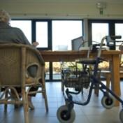OCMW's betalen factuur van duizenden rusthuisbewoners