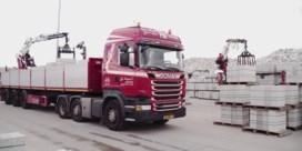H.Essers neemt Nederlands transportbedrijf over