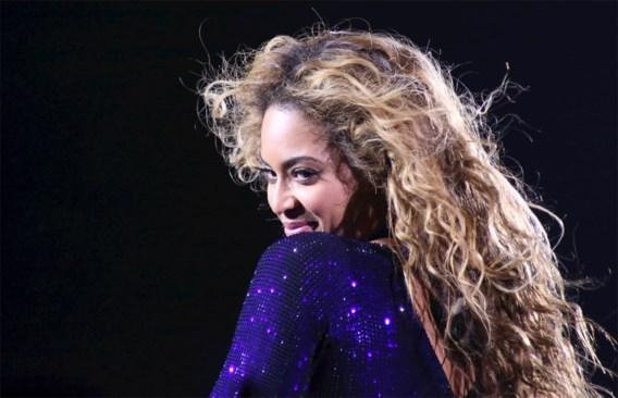 'Lichte huidskleur hielp Beyoncé wereldster te worden'