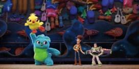 Toy story 4: briljant, toch voor wie meesterwerken 1, 2 en 3 niet zag