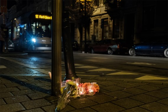 Parket gaat in beroep tegen werkstraf voor doodrijder van Stephanie Verbraekel