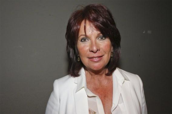 Actrice Nora Tilley (67) overleden na strijd tegen ALS