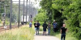 Infrabel over dodelijk treinongeval in Aarschot: 'Mogelijk maakte medewerker procedurefout'