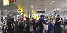Luchtverkeersleiders dreigen: 'Voor, tijdens of na verlof: we zullen hard reageren bij provocatie'