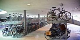 Oostende voert strijd tegen fietsdiefstallen op