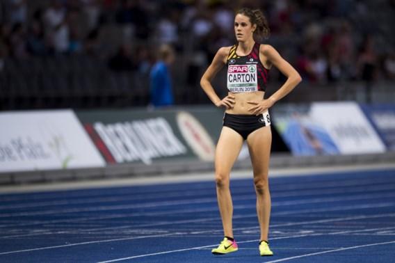 Atletiekliga wil taboe rond eetstoornissen bij sporters doorbreken
