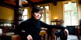 Eén eert Yasmine met documentaire tien jaar na overlijden