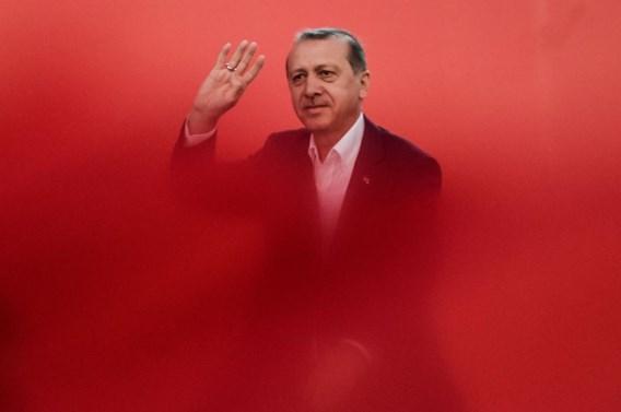 Verlies in Istanbul kan Erdogan ook nationaal duur komen te staan