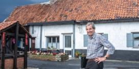 Ondanks 1.000 handtekeningen wordt Merksemse boer uit huis gezet