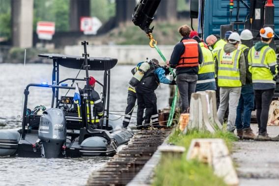 Moordenaar Julie Van Espen wachtte twee uur onder brug, tot er vrouw alleen aankwam