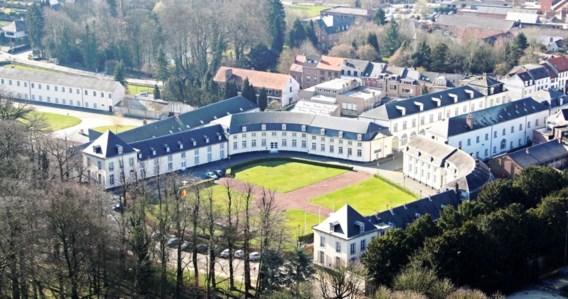 Tervuren krijgt 3,2 miljoen euro om Panquinkazerne te restaureren