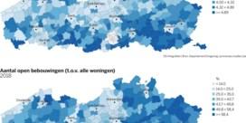 Slecht rapport: klimaathuiswerk wordt overgedaan