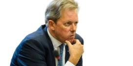 Geert Versnick wordt ereschepen (tegen de zin van bijna iedereen)