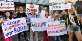 Oost-Europeanen woest over 'uitverkoop' aan Moskou