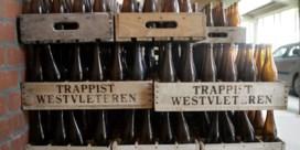 Westvleteren op twee uur uitverkocht via website