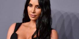 Kim Kardashian krijgt Japan over zich heen