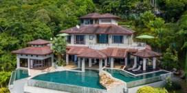 Superrijken ontdekken Airbnb: ook privé-eiland, kasteel of wijngaard te huur