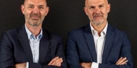 Koen Verwee nieuwe ceo Mediahuis België