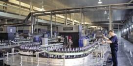 Heineken brengt alle Belgische productieactiviteiten onder een dak bij Alken-Maes