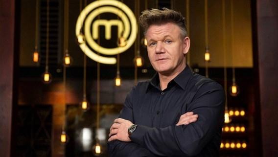 Gordon Ramsay bereidt restaurantimperium in VS voor