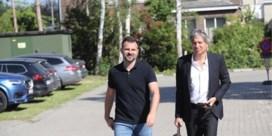 Ivan Leko vrij na 7 uur ondervraging