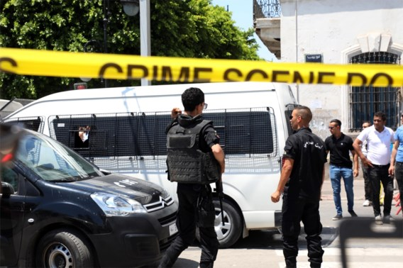IS eist aanslagen in Tunesië op