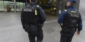 Extreemrechts maakt terrorisme complexer