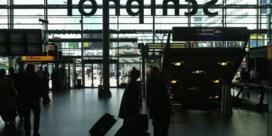 Canada en Nederland testen trans-Atlantische vluchten zonder paspoort