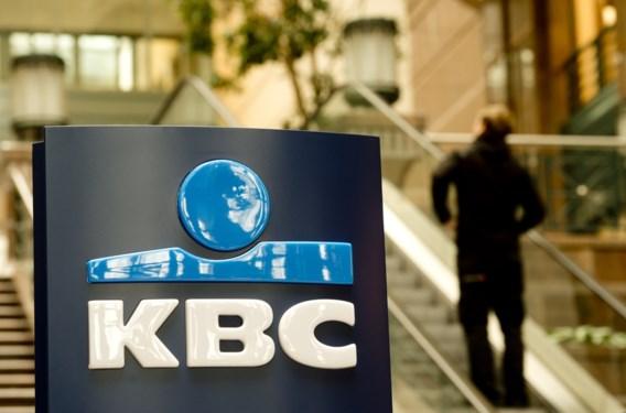 KBC vervolgd voor helpen witwassen zwart geld
