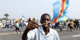 Valt er veel te vieren voor Congolezen op de dag van de onafhankelijkheid?