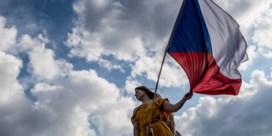 'Tsjechië mag niet als Hongarije worden'