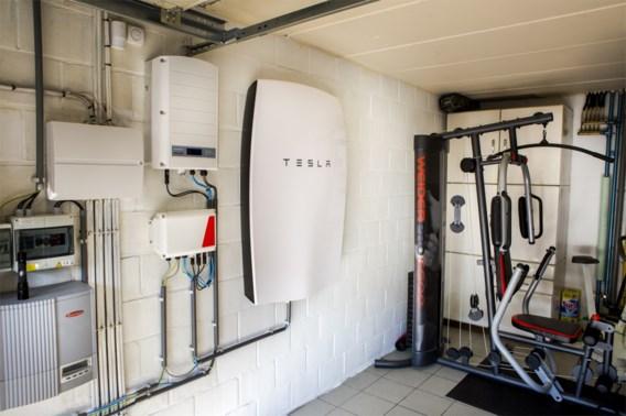 Thuisbatterij kan vanaf augustus premie van 3.200 euro opleveren