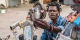Congolozen kijken al verder vooruit: die restitutie komt er wel