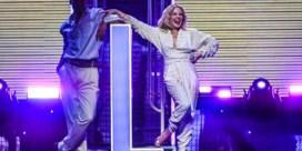 Kylie Minogue: fuck de generatiekloof