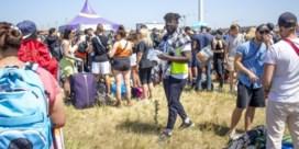 Test Aankoop raadt getroffen festivalgangers Vestiville aan schadevergoeding te eisen
