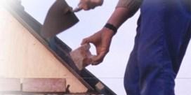 Italiaanse arbeiders uitgebuit door maffiaclan in België