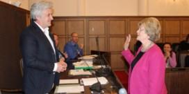 Budget Sint-Genesius-Rode klein fortuin voor advocaat