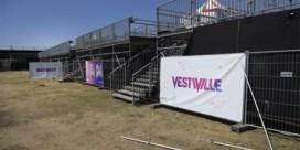 Stadsbestuur van Lommel wil vergoed worden voor imagoschade en gemaakte kosten Vestiville