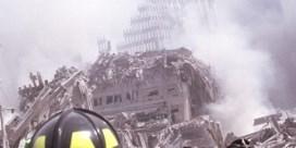 'Er zullen mensen blijven ziek worden en sterven aan 9/11'