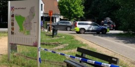 Vermiste fietser dood teruggevonden in Kalmthoutse Heide
