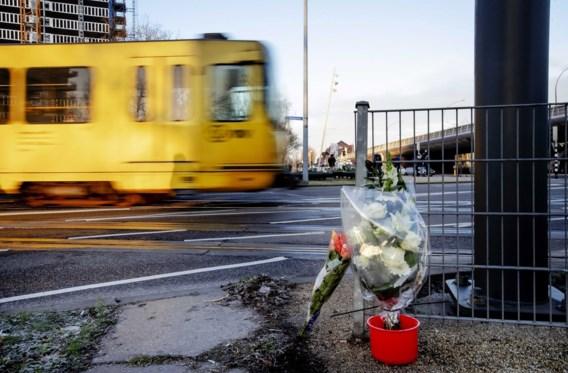 Rechtszaak tegen Utrechtse tramschutter begonnen