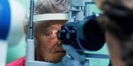 Nieuwe hoop voor biotech-overlever