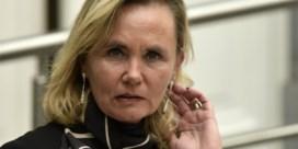 Raad van State fluit Homans terug: burgemeesters Brusselse randgemeenten toch benoemd