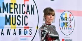 'Bullebak' koopt rechten op Taylor Swift-albums