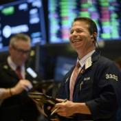 Amerikaanse economie bloeit al langer dan de Beatles samen waren