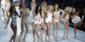 Karlie Kloss over afscheid bij Victoria's Secret: 'Een belangrijk keerpunt als feministe'