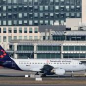 Juridische strijd tegen luchtverkeersleider Skeyes nog niet gestreden