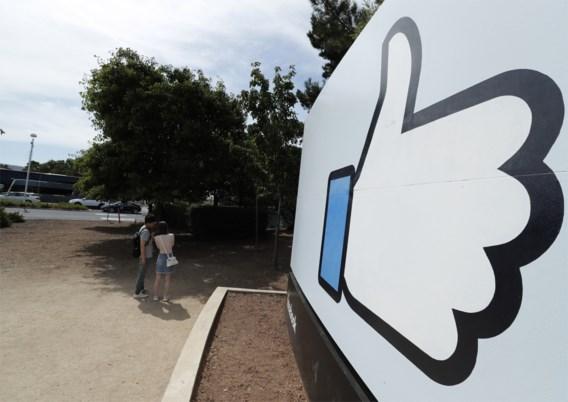 Storing bij Facebook, Instagram en Whatsapp opgelost
