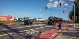 'De kruispunten van de A12 veiliger? We houden ons hart vast voor zware ongevallen'