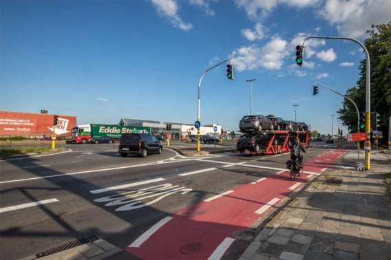 'De kruispunten van de A12 veiliger? We houden ons hart vast voor erge ongevallen'